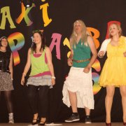Maxi-Playback-Show 2015